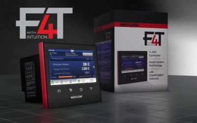 Learn how the F4T can simplify your process